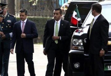 Nueva seguridad llegaría a México en 2021