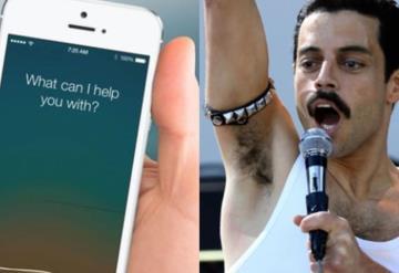 Siri canta Bohemian Rhapsody, ¡Compruébalo!