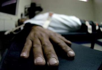 Un mexicano será ejecutado hoy en Texas