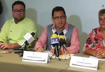 Arranca de Río  a Río en Villahermosa con Ana Gabriela Guevara #Entérate