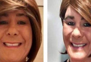 Envían a cárcel de hombres a transgénero que abusó de mujeres