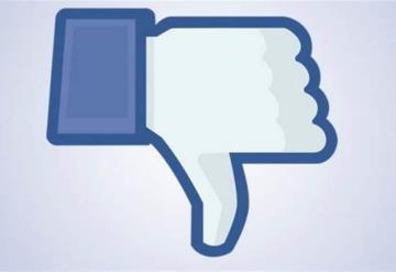 Facebook vuelve a fallar y afecta a millones de usuarios a nivel mundial