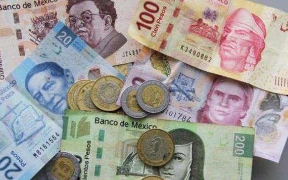 Todo listo para incremento al salario mínimo en Tabasco