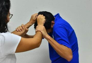 Procesan a dos mujeres por maltrato a su pareja