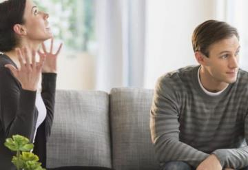 """Síndrome de XXY: """"En cuanto le dices a tu pareja que ´lo tienes´, te abandona"""""""