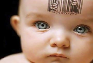 Científicos chinos crean los primeros bebés modificados genéticamente