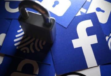 Facebook es la red social preferida para la delincuencia online