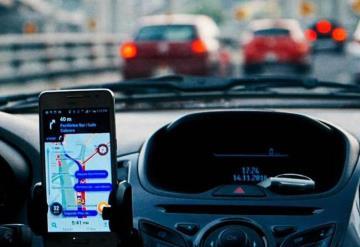 ATENCIÓN: Reportan que Uber y PayPal realizan cobros de servicios de meses anteriores