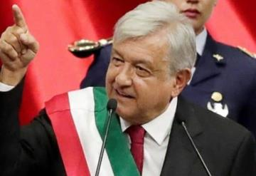 No tengo derecho a fallarles: Andrés Manuel López Obrador
