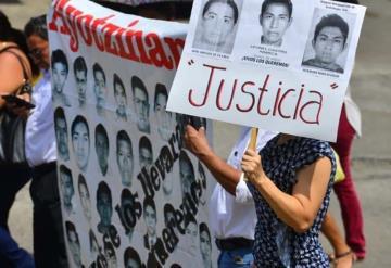 Tabasco no está exento de desaparecidos; suman 34 personas sin localizar