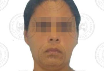 15 años de prisión a la tabasqueña que vendía a su hija por unos cuantos pesos