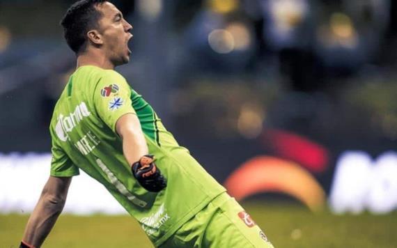 Cachún, cachún, bye, bye ¡Humillante! Aplasta América a los Pumas, revive aquí todos los goles