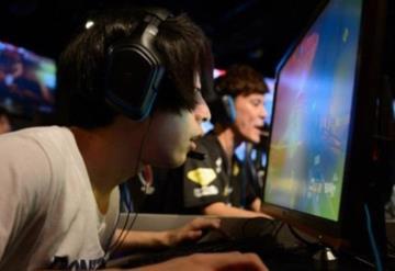 Diputado propone que se reconozca como adicción el uso excesivo de videojuegos
