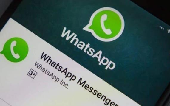 Estos son los celulares en los que WhatsApp dejará de funcionar en 2019