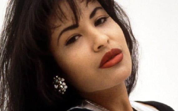 Netflix anuncia el estreno de Selena: La Serie