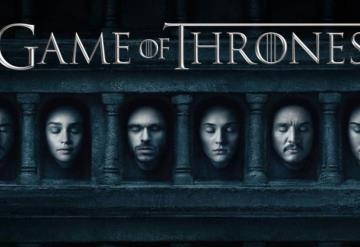 Facebook pretende transmitir Game of Thrones en 2019