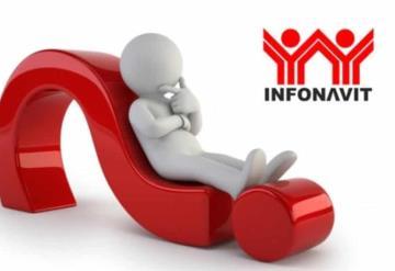 ¿Aumento al salario mínimo afectará tu crédito de Infonavit?