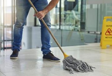 Diputados no quieren bajar su sueldo pero sí el de los empleados de limpieza
