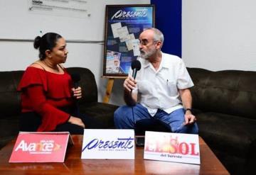 Pierden hoteleros 500 mil pesos diarios por bloqueos