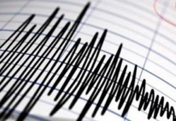 Se registra sismo de magnitud 4.2 en Tonalá, Chiapas