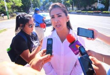 Gobierno del estado demandó ante FGE a magisterio por organizar bloqueos en Villahermosa