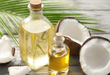 El aceite de coco es veneno para la salud: Harvard