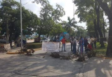 Puntos cerrados este lunes 31 de diciembre en Villahermosa