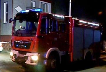 Mueren cinco adolescentes al incendiarse las instalaciones de un juego de escape en Polonia