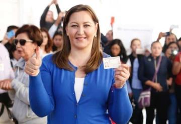 Hermano de Martha Erika Alonso podría buscar la gubernatura de Puebla