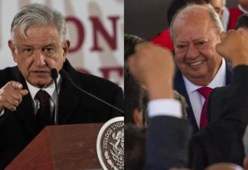 Sindicato petrolero se pronuncia ante el combate al huachicoleo que ha empezado López Obrador