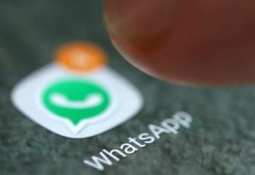 Ahora whatsApp te permitirá enviar más de un audio a la vez