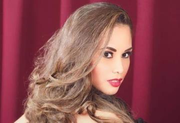Florece Balancán; ya tiene representante para la Feria Tabasco 2019