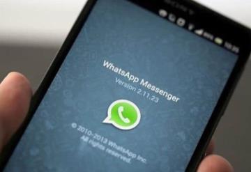 WhatsApp implementará autenticación mediante huella digital en Android