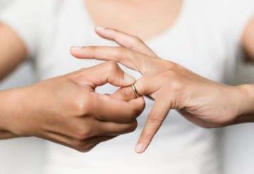 El divorcio mejora la salud física de las mujeres