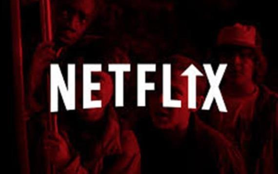 Netflix sube hasta un 18% el precio de sus tarifas en estos países