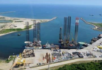 Probable corrupción en extracción de crudo en Dos Bocas