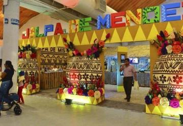 Feria Tabasco 2019 continuará siendo gratis: Adán Augusto