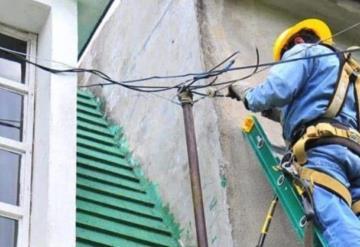 """CFE va contra los """"diablitos""""; reporta pérdidas de casi 60 mil mdp por robo de electricidad"""