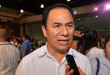 Sector empresarial todavía no es convocado para comité de Feria