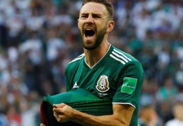 Miguel Layún vuelve a México, deja el Villarreal... ¿retroceso?