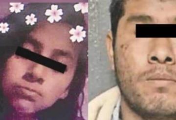 Enamora por Facebook a una niña de 13 años; luego intenta secuestrarla