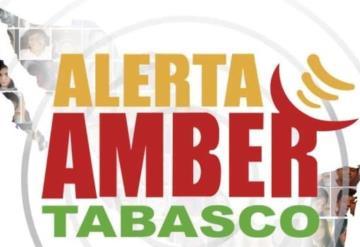 Tabasco, tercer lugar en Alerta Amber