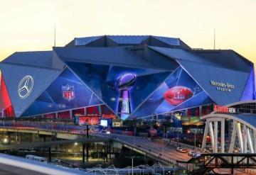 Conoce los 20 mejores Halftime Shows del Super Bowl