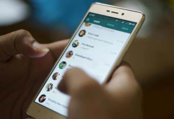 Circula mensaje por Whatsapp en apoyo a madres solteras, es falso, no lo abras