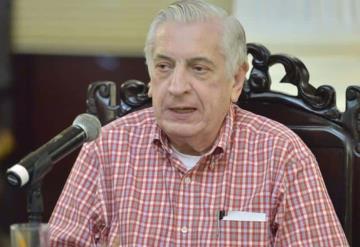 Podría aumentar déficit presupuestal de Núñez