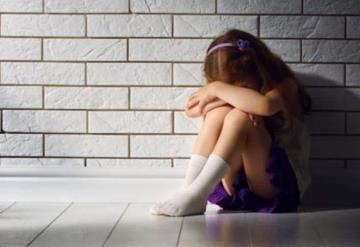 Niñas de 11 años embarazada por un hombre de 65 que abusaba de ella