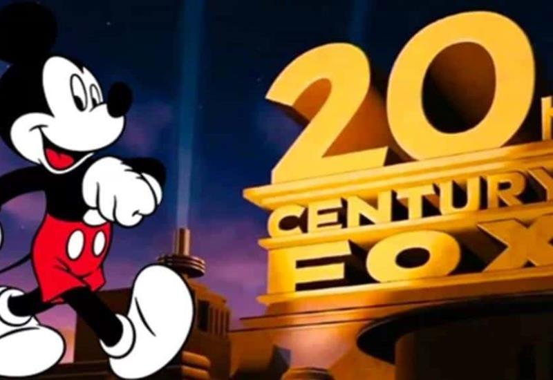 López Obrador habla de la fusión entre Disney y Fox, pide no se perjudique el futbol