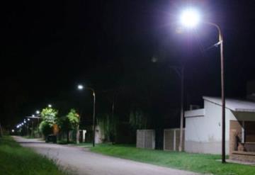 Niño muere electrocutado en plena calle, nadie se da cuenta