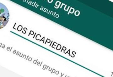 ¡Ahora tú decidirás si unirte o no a un grupo de WhatsApp!