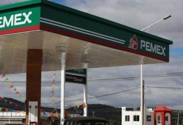 Decepciona el Apoyo de AMLO a Pemex: Citibanamex